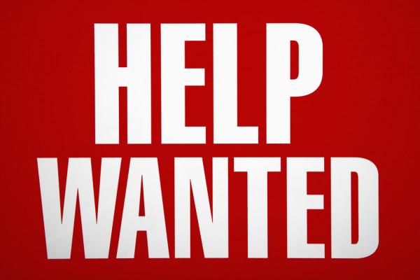 depositphotos_9299962-stock-photo-help-wanted-sign